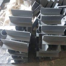 加工优质J1T型管托焊接型生产厂家赤诚