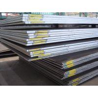 合金钢65MN钢板现货 65MN厂家直销