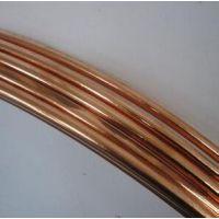 国电天邦铜覆钢圆钢什么样的规格型号才属于防雷接地专用产品