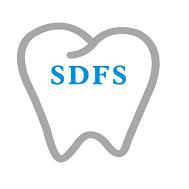 第六届南方(广西)口腔医学大会暨南方牙科器械与耗材展览会