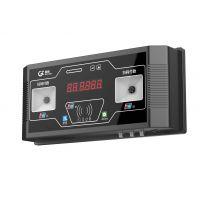 杭州国朗高速收费站全支付一体机高速收费手机支付二维码扫码机