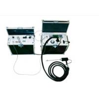 德国MRU移动式红外烟气分析仪 MGA5+