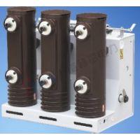 上海赣高厂家直销VS1-12/630-20固定式户内真空断路器