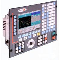 西班牙发格数控系统CNC 8035TC CNC8036M报警维修