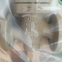 德国samson/萨姆森 配件 3760-002011 阀门定位器 直销 热卖