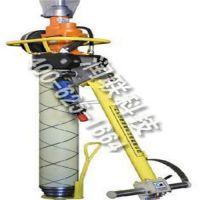 临江气动锚杆钻机 气动锚杆钻机MQT-130哪家强