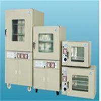 丹江口真空干燥箱 真空干燥箱DZF-6090性价比
