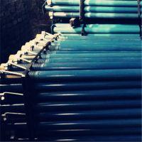 河北厂家建筑专用直缝焊管钢支撑可调2.2米-4米