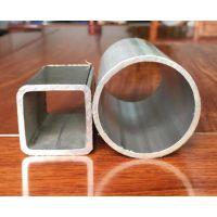 201不锈钢卫浴管直径19*0.7*0.9*1.0光面圆管