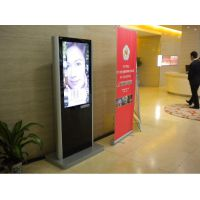 长沙32寸壁挂广告机厂家、常德43寸立式高清广告机价格、张家界49寸网络版广告机厂家