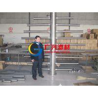 不锈钢梯形绕丝中排装置梯形绕丝管