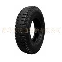 供用BST正品三包农用拖车轮胎水曲羊角花纹825/900/1000/1100/1200-20