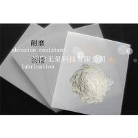 聚四氟乙烯微粉助剂 无量科技超细微粉