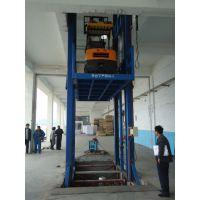 液压货梯、沈阳升降货梯、厂家专业定制安装