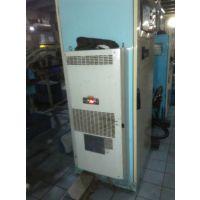 哈伯HABOR油冷机温控器主板电路板E-37TE-001-E-37TF-001主板