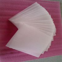 0.5mm覆膜珍珠棉袋 防水防潮 无味环保 礼品包装袋