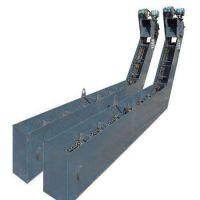 山西刮板除渣机 刮板除渣机制造厂家