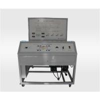 供应圣纳ABS EBD制动系统可完整展示ABS/EBD制动系统的组成结构