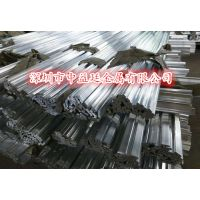 广东进口铝板4a01化学成分/4系列铝硅合金