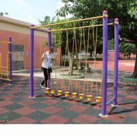 惠东县厂家供应健身器材用品 学校社区健身路径组合安装