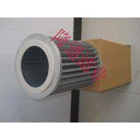 天然气滤芯厂家/天然气集输管道不锈钢折叠滤芯批发