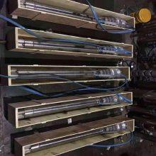 天津高压潜水泵-东坡高压潜水泵价格表