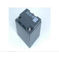 松下蓄电池LC-MH12805BT不间断电源系统2V1000AH项目蓄电池