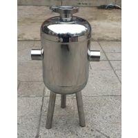 川汇 CHL-5 硅磷晶加药罐 锅炉 采暖 供热 现货 优惠 直销 全自动