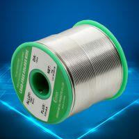 格润无铅环保锡线1.0mm多少钱 有什么优点?