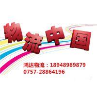 http://himg.china.cn/1/4_836_236110_800_566.jpg