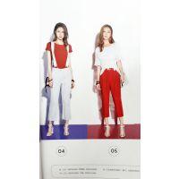 太平鸟女装加盟黄轩宾尼折扣女装中国女装十大品牌排名