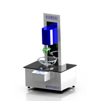 oddmark压铆机,带高度检测