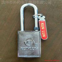 30mm40mm磁感密码锁 无钥匙孔锁体 电力锁具 铜梁磁感密码锁