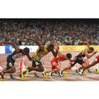又是一年赛跑季,你的广告片制作赢了谁?