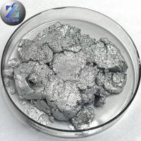 纺织服装印刷银色油墨用铝银浆,高漂型