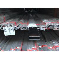 石角304装饰用不锈钢焊管