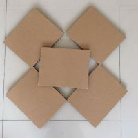 直销青岛蜂窝纸板_青岛义合益蜂窝纸板_义合益蜂窝纸板生产厂家