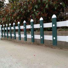 厂区隔离栏杆 人行道隔离栏 厂区规划护栏