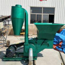 草粉机专业快速 黑龙江半湿物料粉碎机厂家