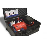美国CIRS 069多普勒超声血流模拟器
