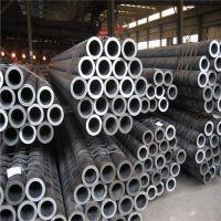 Q345B槽钢|Q345B角钢|Q345B工字钢|Q345B方管中鸿管业现货量大
