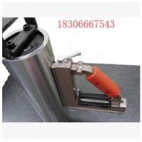 583-2502磁性水平仪日本RSK正品