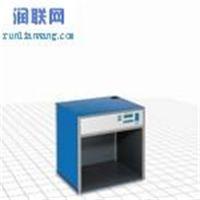 榆林微机控制颜色比较箱 微机控制颜色比较箱425MC原装现货