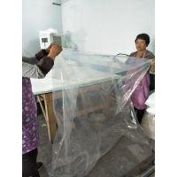 虞山包装生产各种厚度,各种型号的防锈袋,包装袋
