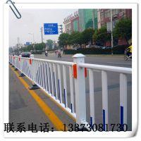 市政道路围栏@马路中间防护栏@现货市政隔离护栏