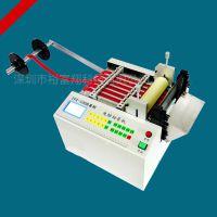 裕富翔电脑套管裁切机 硅胶管 热缩管 升级版套管自动裁切机