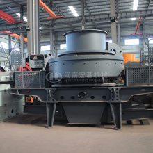 年产50万方砂石生产线厂家如何选择,承建成套石料生产线项目