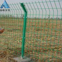 双边围栏网 果园围栏网多少钱一米