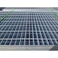 钢格板 平台钢格板 异型钢格板 压焊钢格板 热镀锌钢格板厂家直销