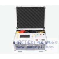 JY-BYKC-2000变压器有载开关测试仪 京仪仪器